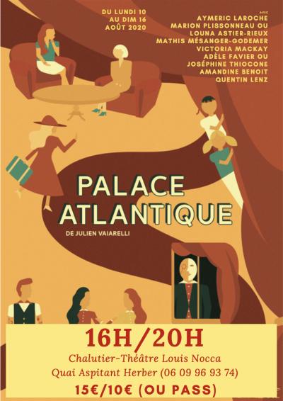Palace Atlantique