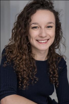 Emma Boddaert