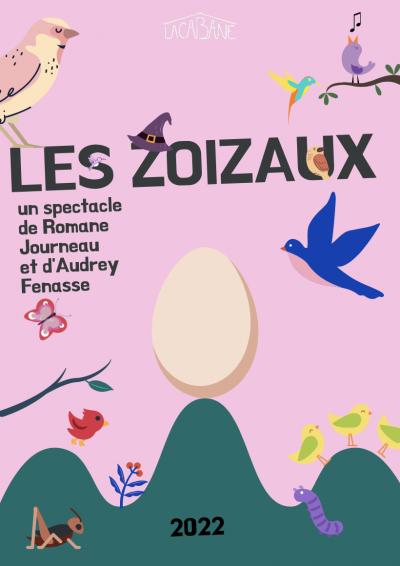 Les Zoizaux